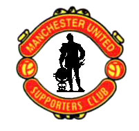 Manchester United Supporters Club Plymouth Branch